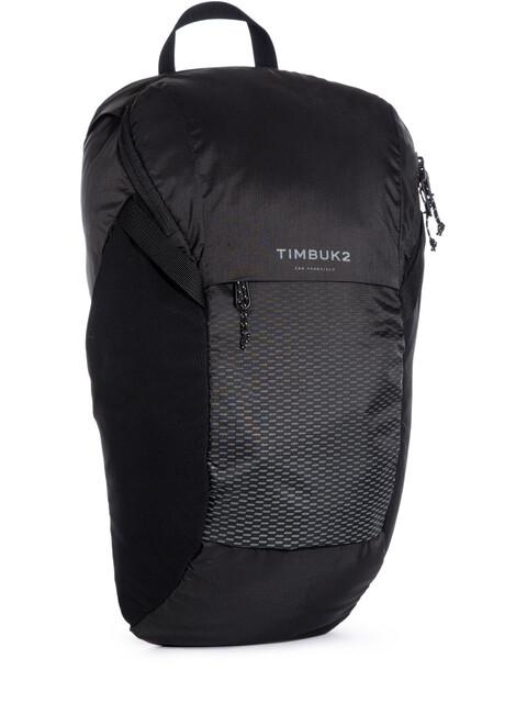 Timbuk2 Rapid Backpack Jet Black